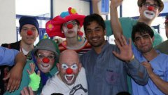 Copy-20of-20Clowns4-1-1-.jpg